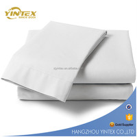 Medical Bed Cover, Disposable Bed Sheets for Hospital