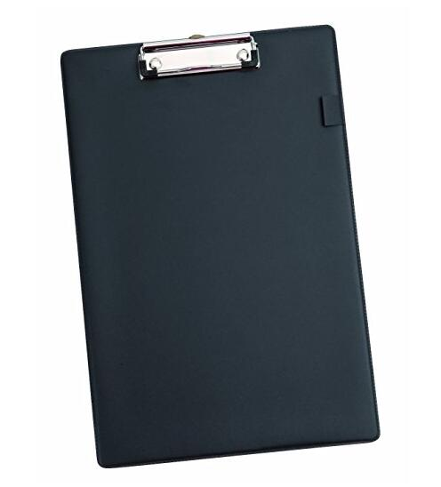 School office popular use hard paper hand writing pads