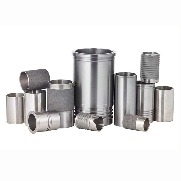 OEM manufacturer offering kinds of Cylinder Liners