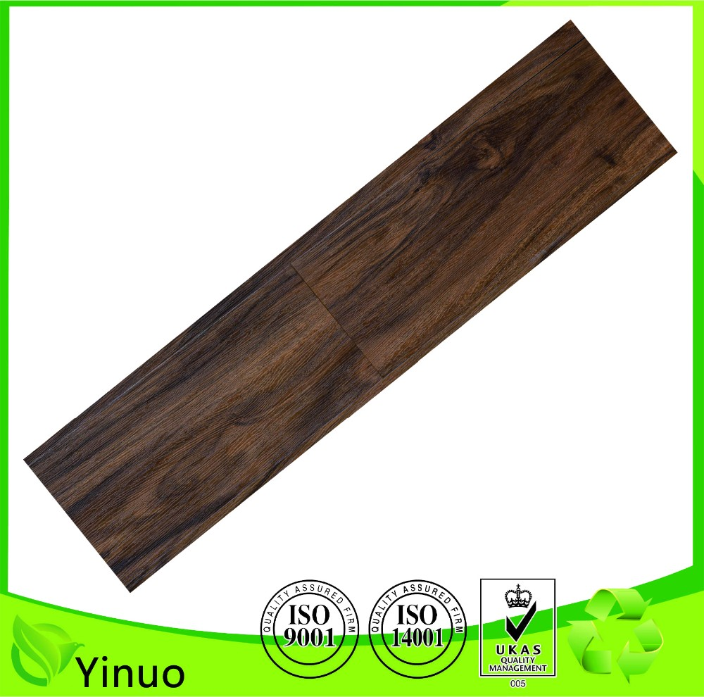used sport court flooring vinyl flooring looks like wood PVC flooring