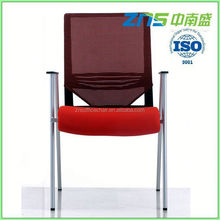 cool office furniture with support lumbar