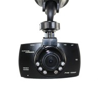 Universal High-definition 1080 p Vehicle Traveling Data Recorder,Mini Car Camera recorder,120 Degree Wide Angle Lens