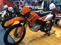 dirt bikes for adults 125/200/250CC