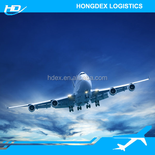 Shipping Agent Air Flight in china to Russia