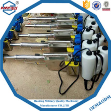 Thermal fogger and agriculture fogging spray machine with best price