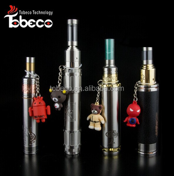 Most beautiful wide bore drip tips hurricane glass drip tips from tobeco wholesale