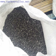 Details of ningxia high-quality anthracite anthracite coal sales