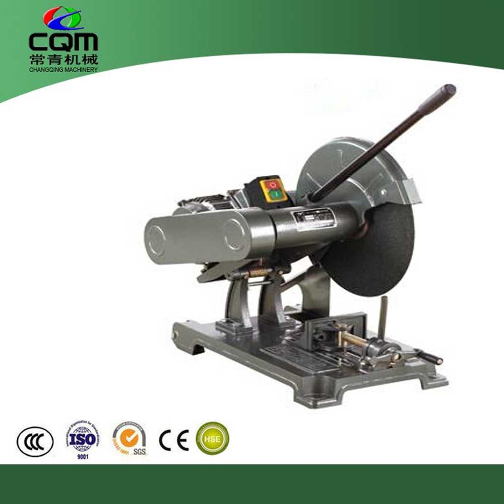 portable profile grinding wheel cutting machine section. Black Bedroom Furniture Sets. Home Design Ideas