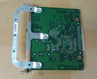 Ethernet Network Module f. 2691 3725 3745 3825 3845 Router NM-1GE