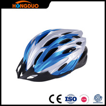China cheap open face motorcycle helmet supplier wholesale