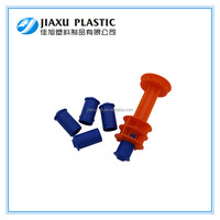 hard plastic case, plastic enclosure