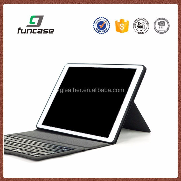 9 inch rugged silicone tablet caseTablet Case With Keyboard,kids drop resistance tablet case for lenovo yoga 8