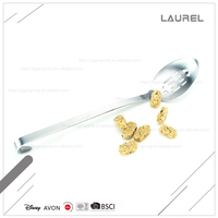 New product manufacturer korean kitchen utensils for cooking spaghetti