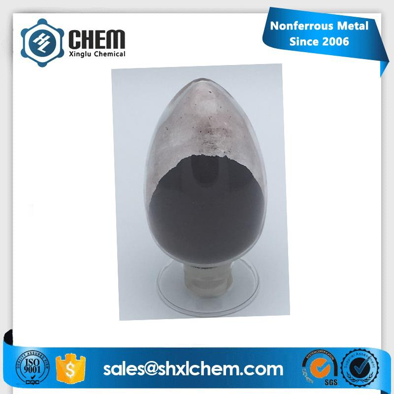 good quality tin sulfide sputtering target price