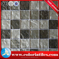 Economic professional modern mother of pearl mosaic tile