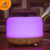 Newest 400ML Good quality fragrance diffuser aroma essential oil diffuser essential oil diffuser