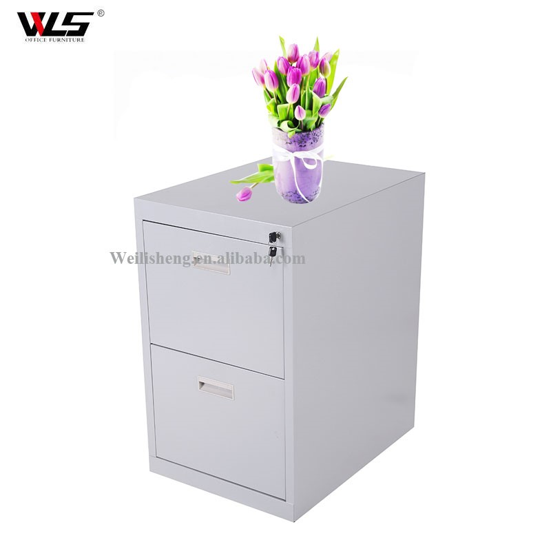 Cardboard metal file cabinet drawer dividers for sale