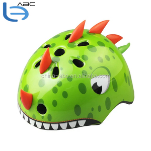 CE Kids Bike Helmet 50-58cm Ultra Light Children Cycling Road City Bicycle Kid Helmet for Riding Skating Scooter Outdoor Sports