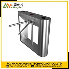 Alibaba china factory price standalone rfid door access control