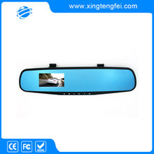 Best quality cheap car black box rearview mirror with A Discount