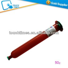 LCD Glass UV Glue Adhesive for LCD Touch Screen Repair