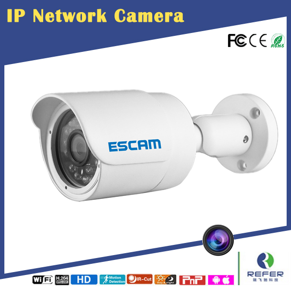 wireless security camera 60fps ip camera power line communication cctv camera