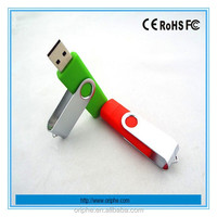 OTG Android smartphone USB flash drive with custom logo