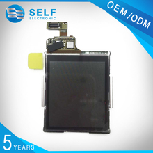 100% original Lcd screen display for nokia n70, lcd touch screenfor nokia n70