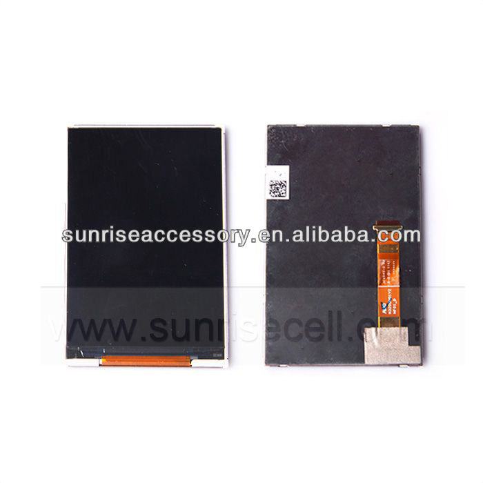 Hot sell For Htc wildfire s a510e g13 touch screen lcd