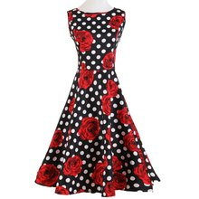 custom made small quantity orders wholesale women clothing manufacturers