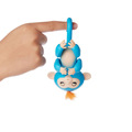 2017 new arrivals toys fingerlings monkey