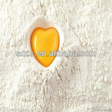 wheat flour from turkey for sale in our company