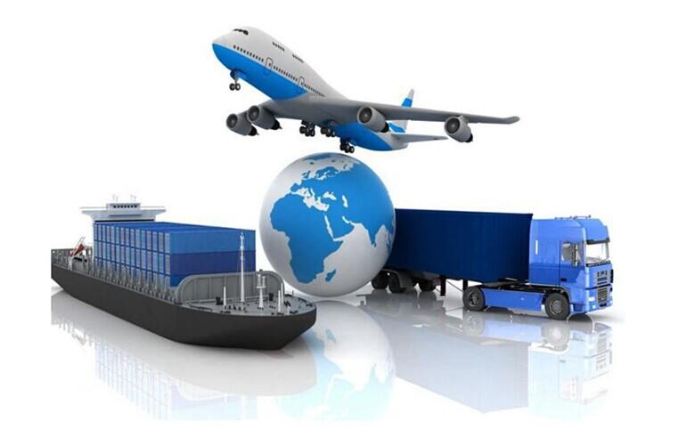 entrepreneur air express company pakistan