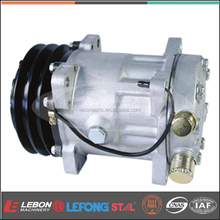 Air conditioning A2 12v electric ac compressor SD7H15 8053