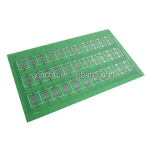 Single sided pcb LED PCB Manufacturer