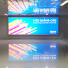 /product-detail/advertising-slim-led-light-box-60448083622.html