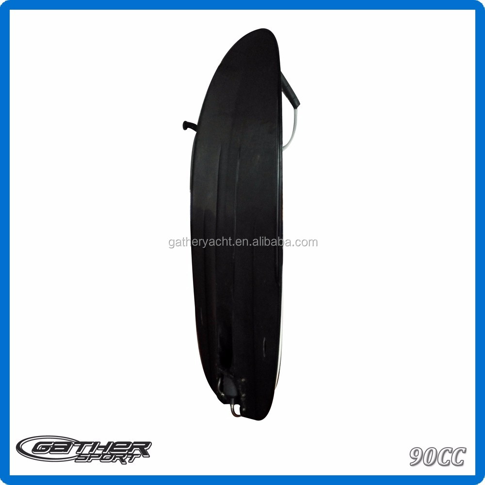 Jet surfboard for sale