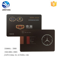 High quality smart sim card