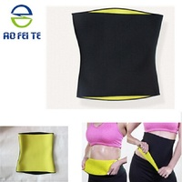 Best Selling Qualified underwear waist trainer waist for body shaper