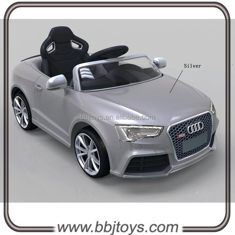 kids toy car for sale kid size cars electric car for kids to ride on buy kids toy car for sale. Black Bedroom Furniture Sets. Home Design Ideas