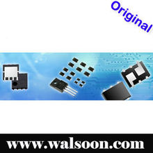 100% original IC components hot stock 25AA020AT-I/MC