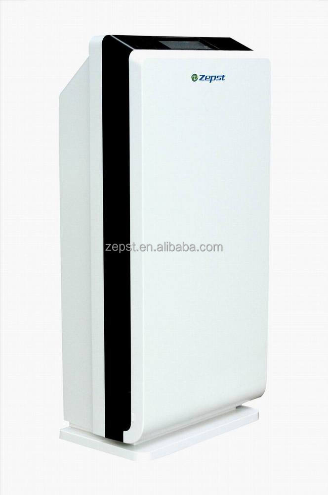 Home Air Purifiers Product ~ Office air purifier hospital updated home