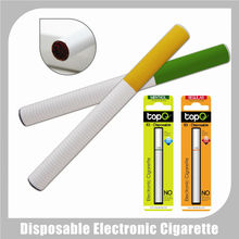 EC0030 Top Quality 100mm Disposable Ego Electronic Cigarette