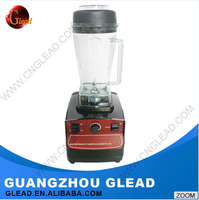 2016 commercial industrial ice blender machine for sale