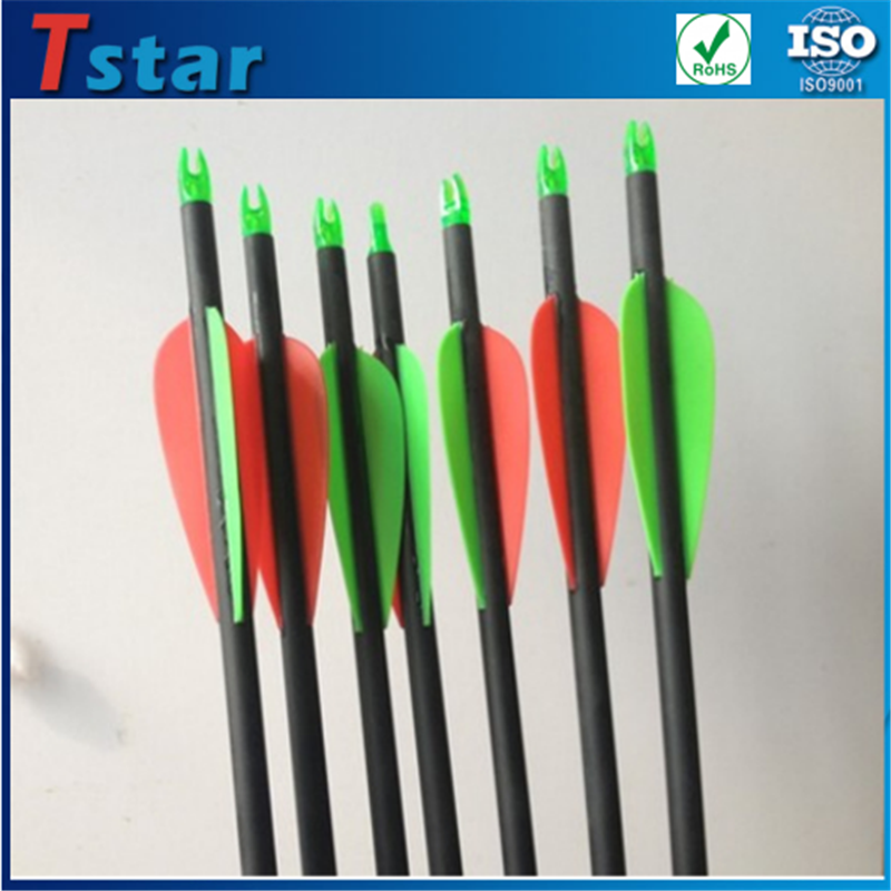 Wholesale free sample high quality archery products with factory price