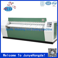 YD-2800 Tablecloth Ironing Machine