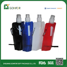 Wholesale Good Reputation Plastic Bottle Penang