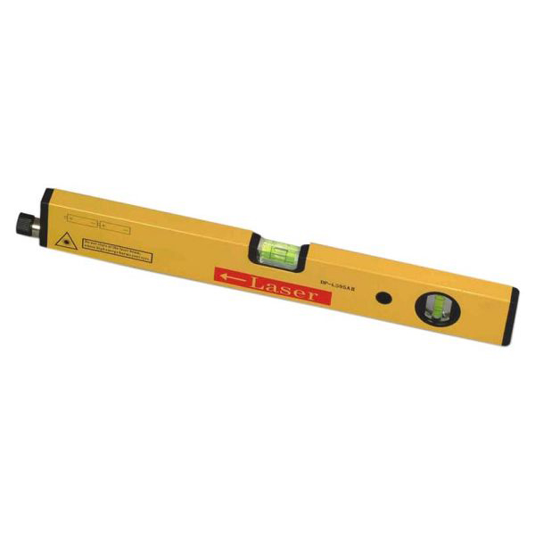 High Accuracy Spirit Laser Spirit Level(SG-025)
