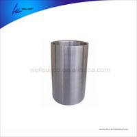 Top quality Eco-Friendly 2 bottle wine cooler