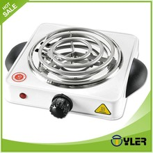 electric deep frying pan induction cooking stove SX-A05